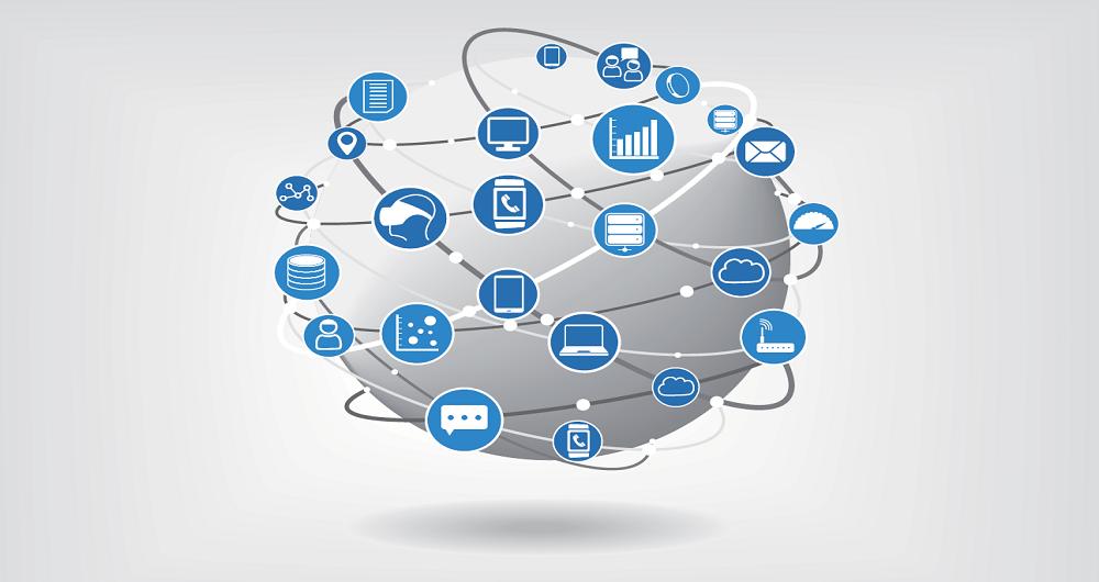 تمدید خودسرانه حجم اینترنت مشترکین توسط اپراتورها تخلف است