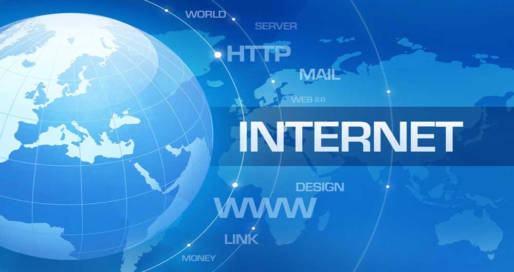 هزینه اشتراک اینترنت بی سیم در ایران تا ۳۰ درصد کاهش یافت