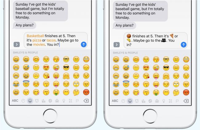 ios-10-messages-emoji-overload-650-80