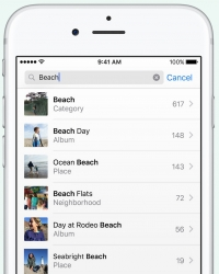 ios-10-photos-search-200-100