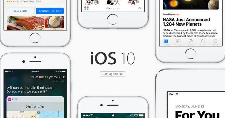 ios-10-release-date-hero-970-80-min