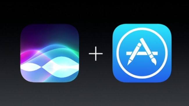 ios-10-siri-third-party-apps-650-80