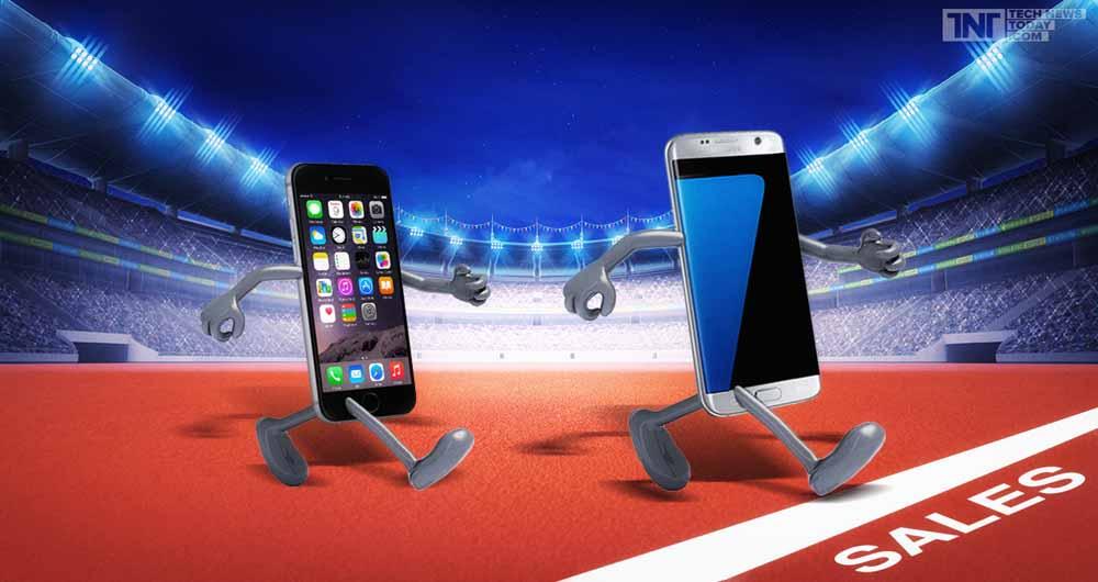 نگران کار نکردن اسکنر عنبیه Galaxy Note 7  نباشید