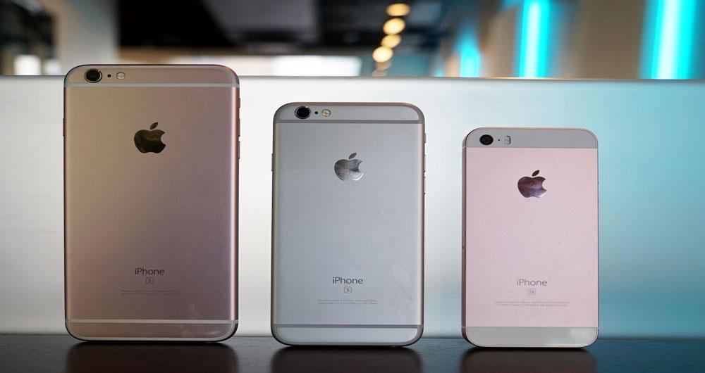 محدودیت برای اپل راهی برای دور زدن رجیستری