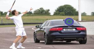 jaguar-andy-murray-tennis-challenge-4