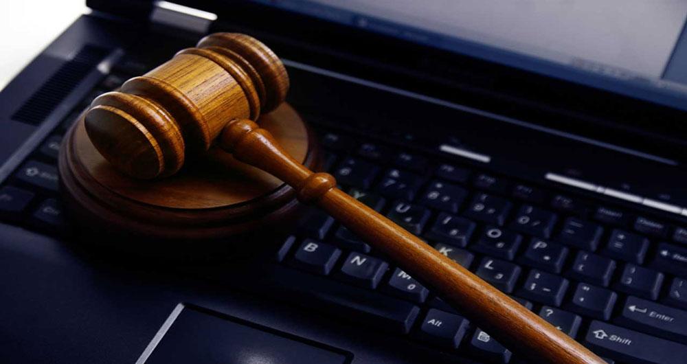 مصادیق جدید جرایم اینترنتی اعلام شدند