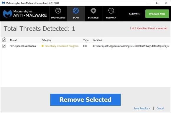 malwarebytes2-100671946-large