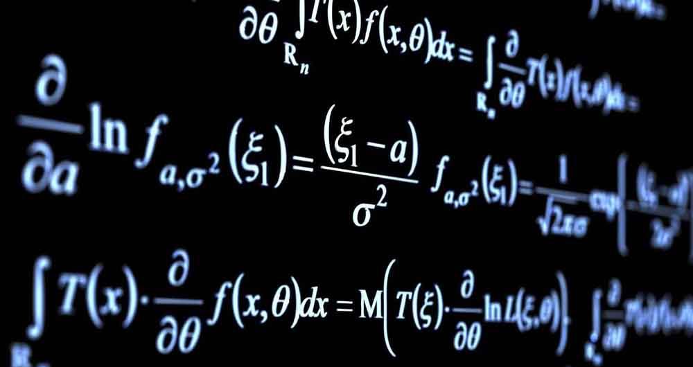 یک ایرانی نخستین بانوی برنده جایزه جامعه ریاضیات اروپا شد