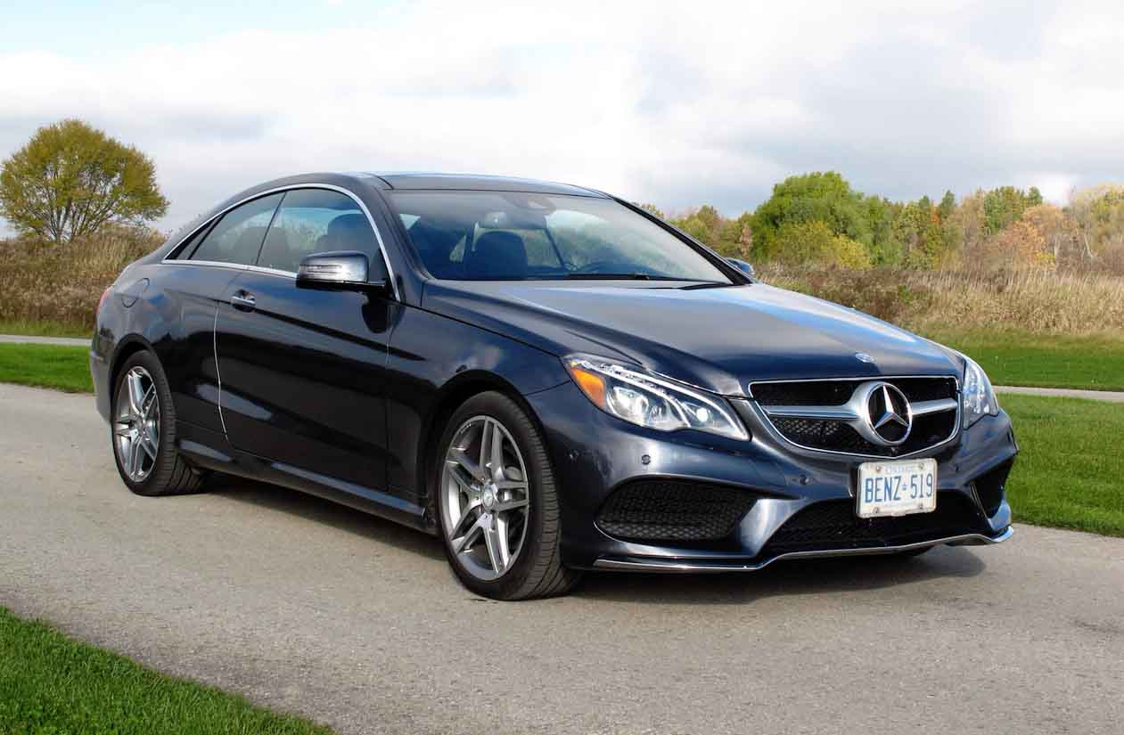 mercedes-benz-e350-coupe-front-low