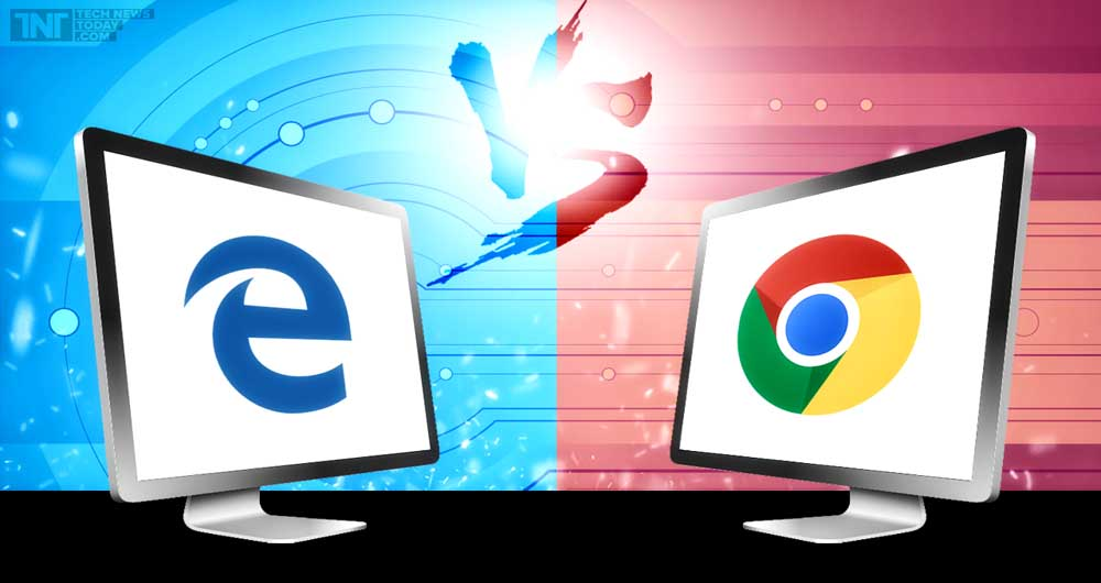 microsoft-edge-vs-google-chrome-its-on-the-edge