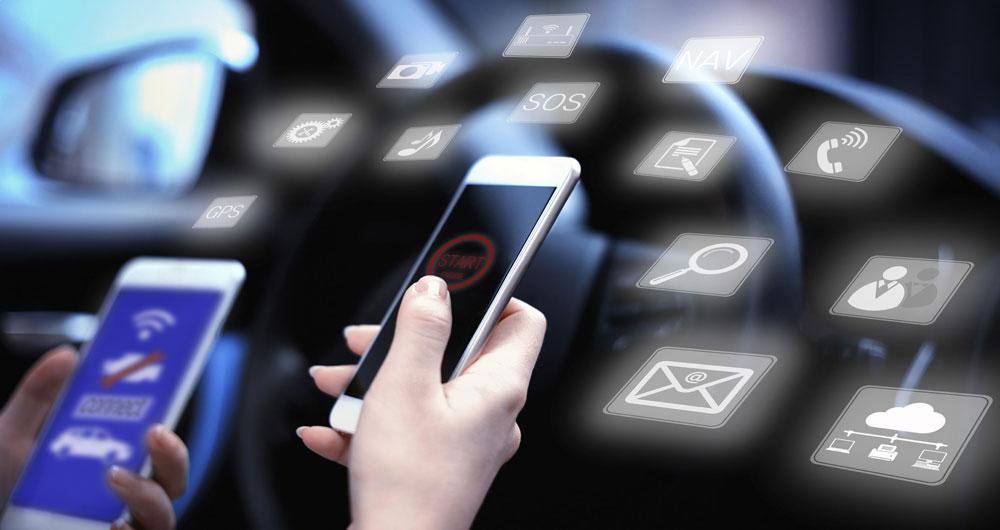۴۲ میلیون کاربر اینترنت همراه در ایران