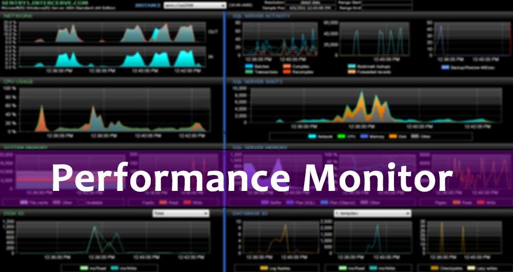 performance-advisor-dashboard-history