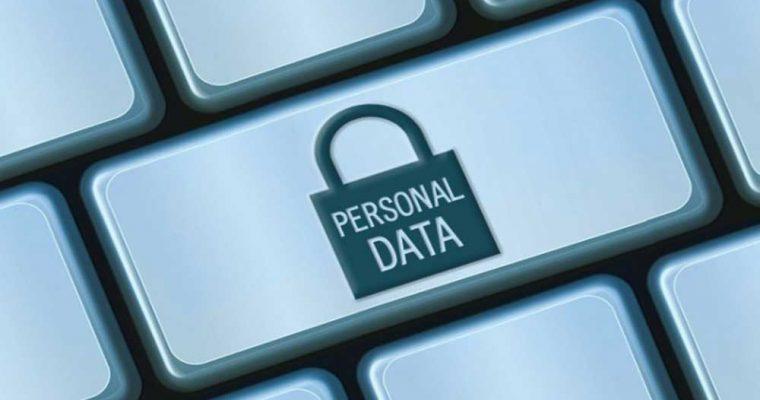 personaldata-684x420