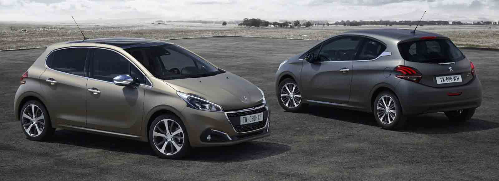 peugeot-208-facelift-textured-colour-e1427703273124