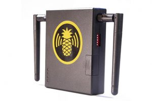 pineapple-wi-fi-device-2-970x647