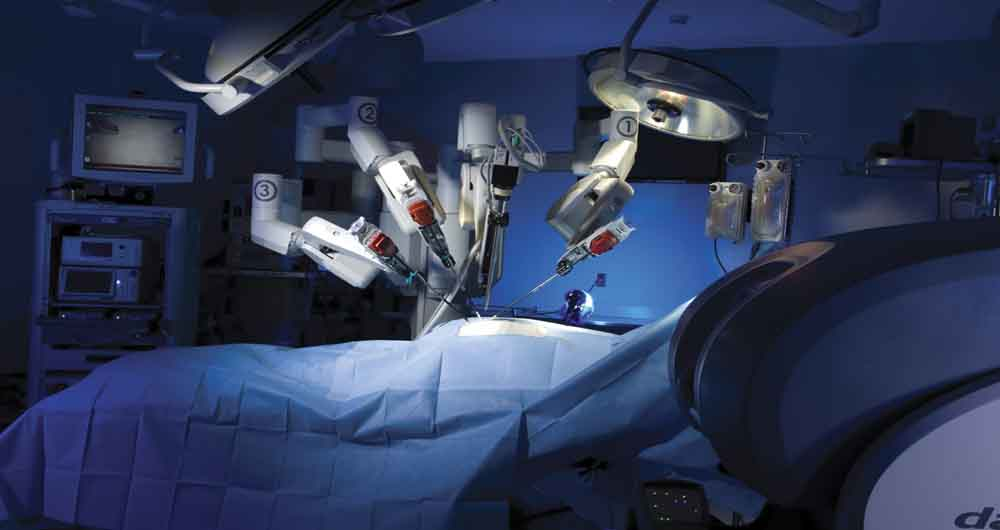 robotic_surgery_table