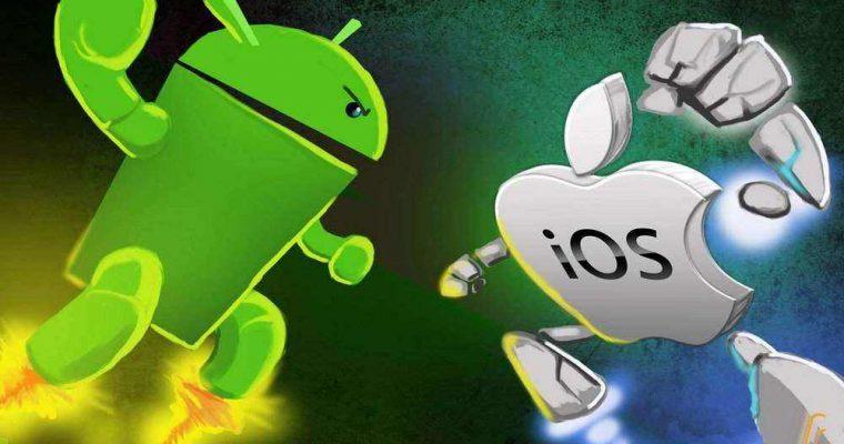 rsz_uq7injmmukbjc5kh8ejwrzqhwnhhw3tohg4bwydr4hgfruy5pejl2i8yhbuzrcor-android-vs-ios