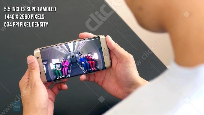 s7-edge-video