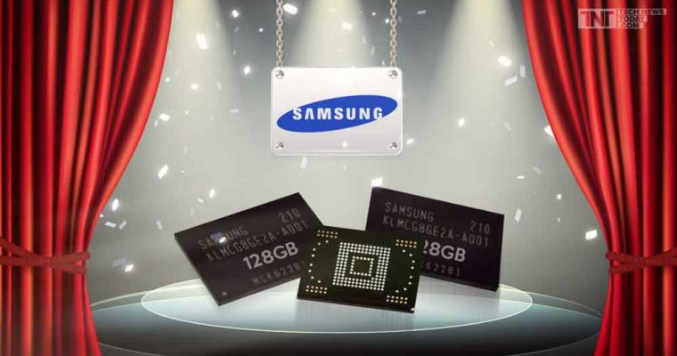 samsung-electronics-introduces-128gb-ufs-module-for-smartphones