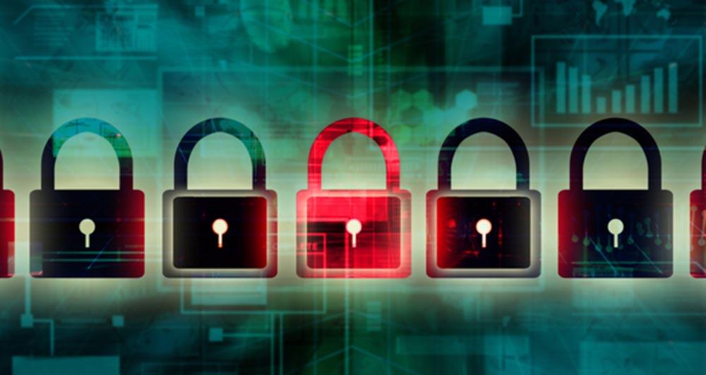 حمله خطرناک بدافزارها به تاسیسات تامین انرژی