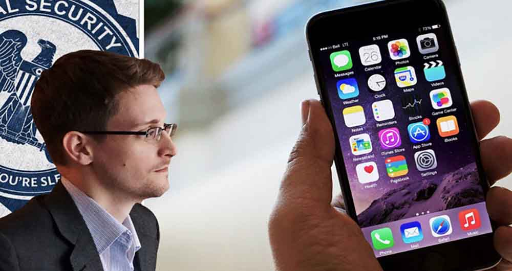 snowden-FBI-iPhone