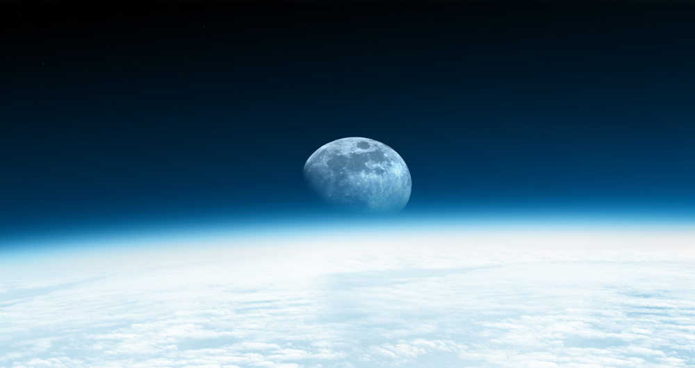 space_moon_land_ozone_hd-wallpaper-244645