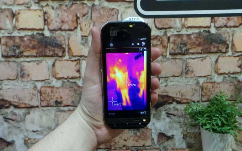 thermal-3-970-80