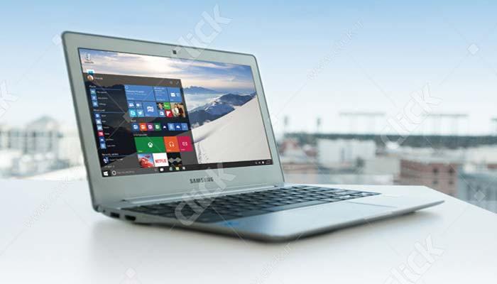 windows-10-samsung-laptop-100670200-orig