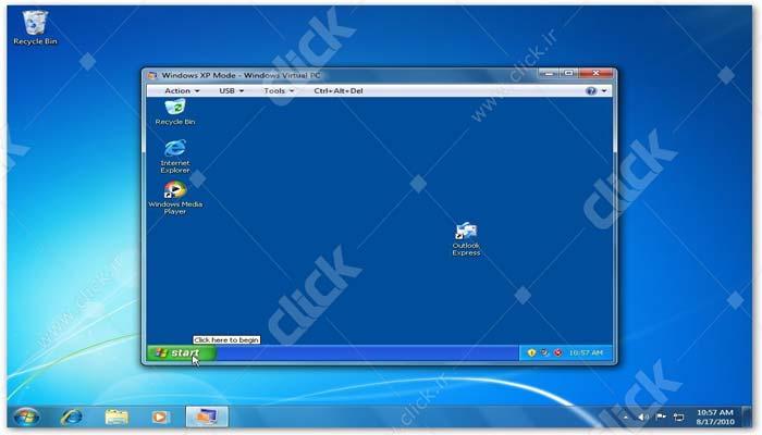 windows-xp-mode-windows-7-100670207-orig
