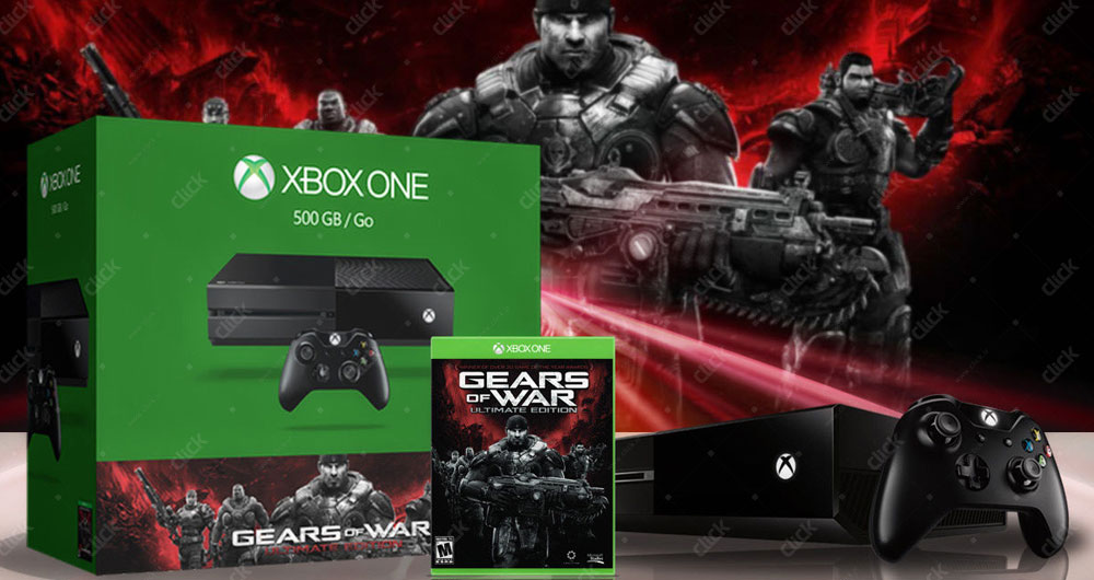 http://click.ir/wp-content/uploads/2016/07/xbox-one-gears-of-war-bundle.jpg