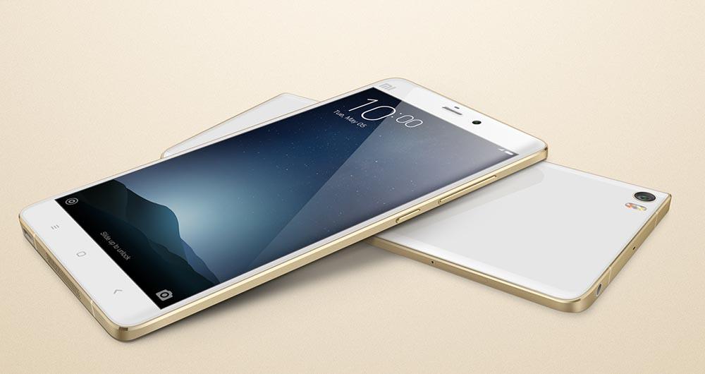 مشخصات گوشی HTC Nexus M1 فاش شد