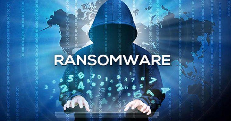 you-got-ransomware