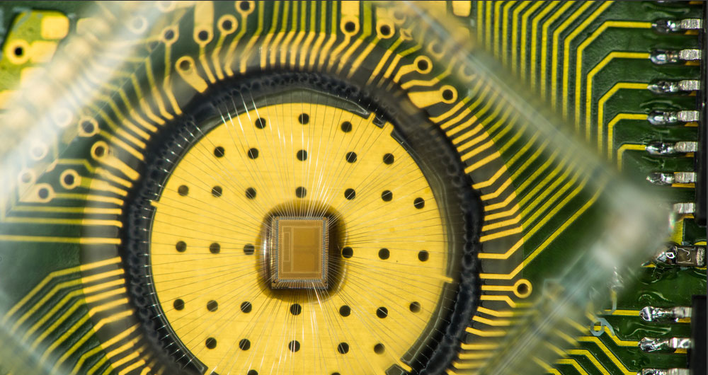 جایگزین DRAM هزار برابر سریع تر از آن است