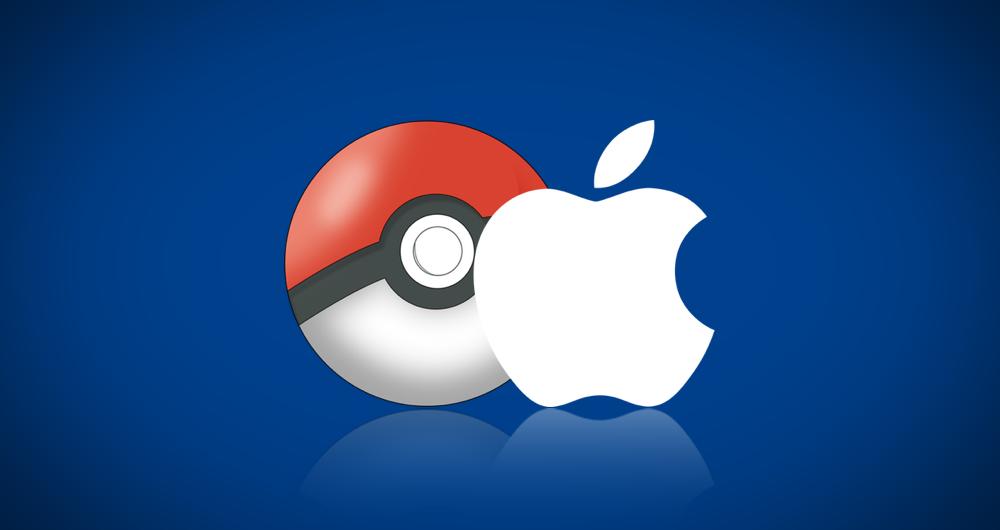اپل به تازگی رکورد جدیدی برای اپ استور ثبت کرد
