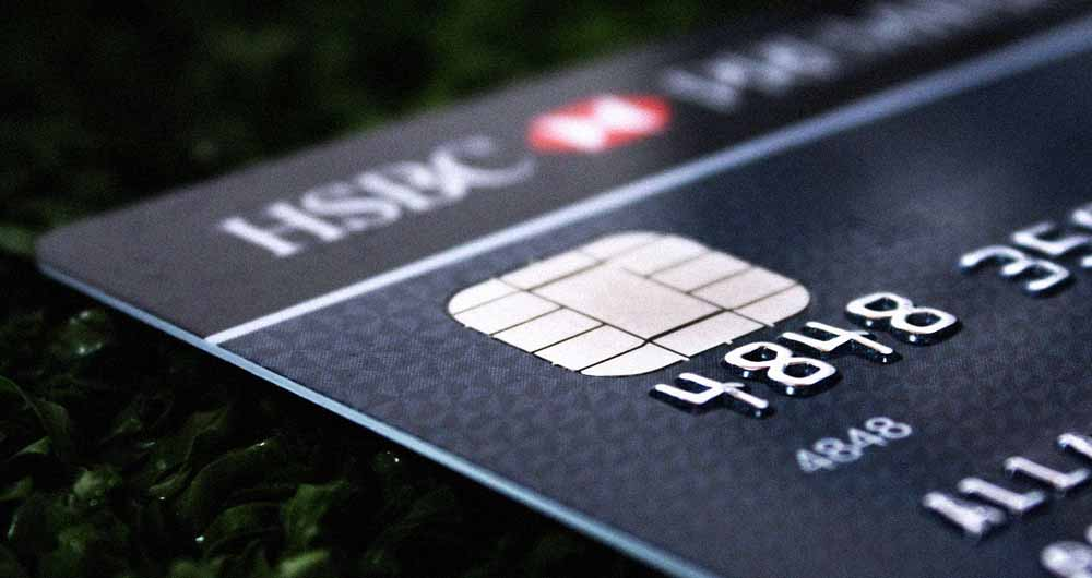 ۳۰۵۷۵۹۳-poster-p-1-credit-card-security-still-a-few-chips-short-experts-say