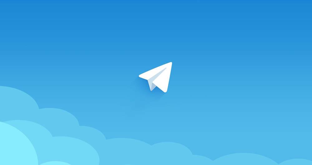 شرایط انتقال سرورهای تلگرام به ایران فراهم شد
