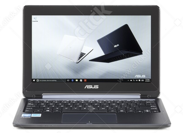 ۳۸۵۰۱۳-laptopcomputers-asus-transformerbooktp200sadh04t