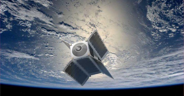۳dp_spaceVR_overview1_orbit-e1461964133193