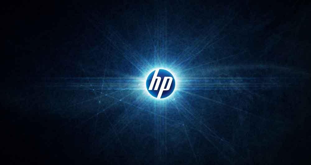 برای خرید یک لپتاپ HP خوب تا آخر مهرماه  صبر کنید