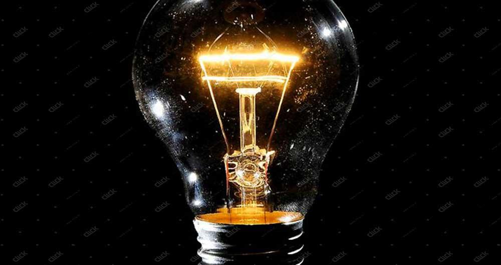 ۷۲۶۳۱۹-light-bulb