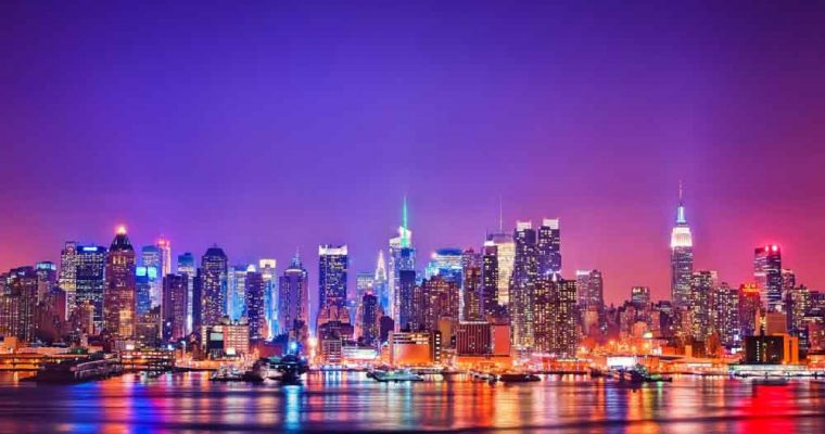 America-Smart-City-Wallpapers-usa_city_new_york_manhattan_hudson_river-1