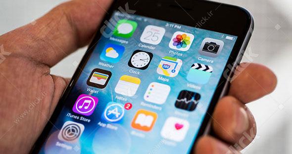 به محض اعلام آمادگی اپل برای ارائه یک بهروزرسانی، کاربران به سرعت قادر به دریافت آن خواهند بود.
