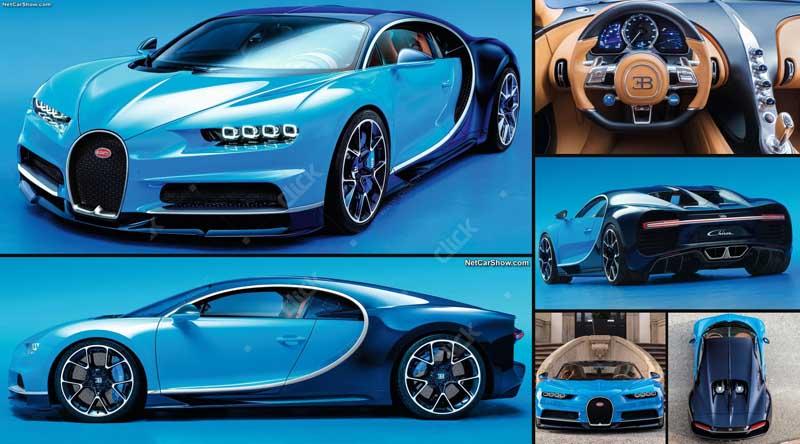 Bugatti-Chiron-2017-ig