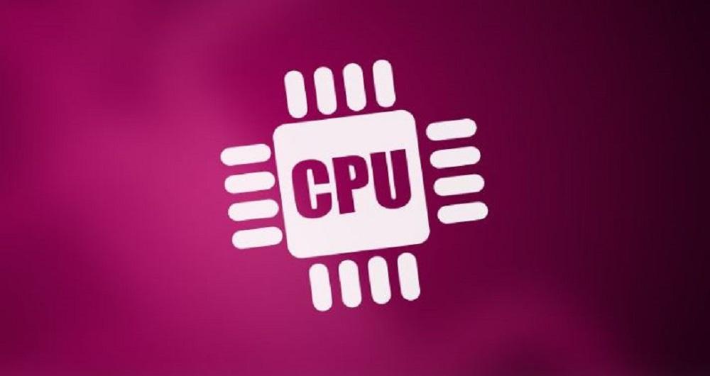 دمای ایدهآل CPU برای کارکرد سریع تر سیستم چیست؟