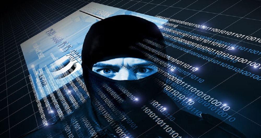 چگونه از هک شدن حساب های بانکی مان جلوگیری کنیم؟
