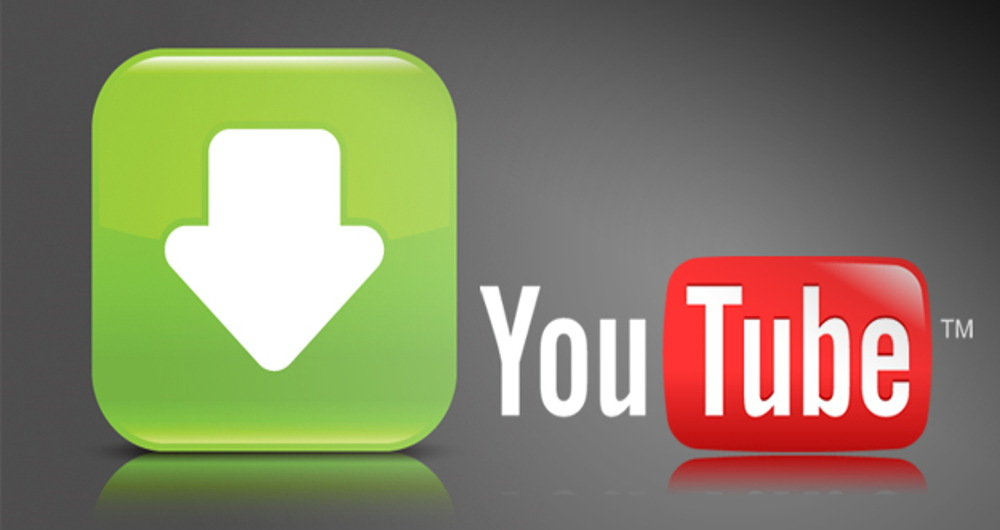 دانلود ویدئوهای یوتیوب از طریق گوشی