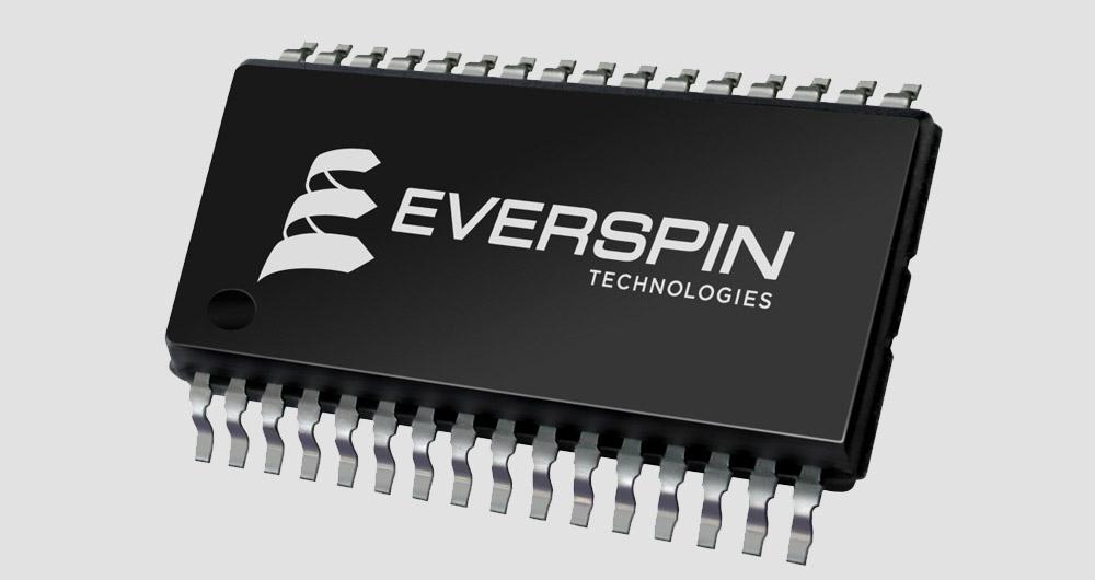 رونمایی از سریع ترین حافظه SSD جهان