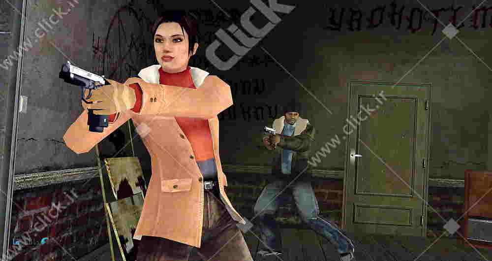 Fahrenheit-Indigo-Prophecy-Remastered-screenshots-02-large_new