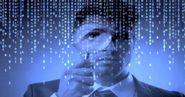 Fotolia_41679858_cyber-investigation