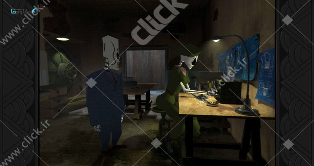 Grim-Fandango-Remastered-screenshots-03-large_new
